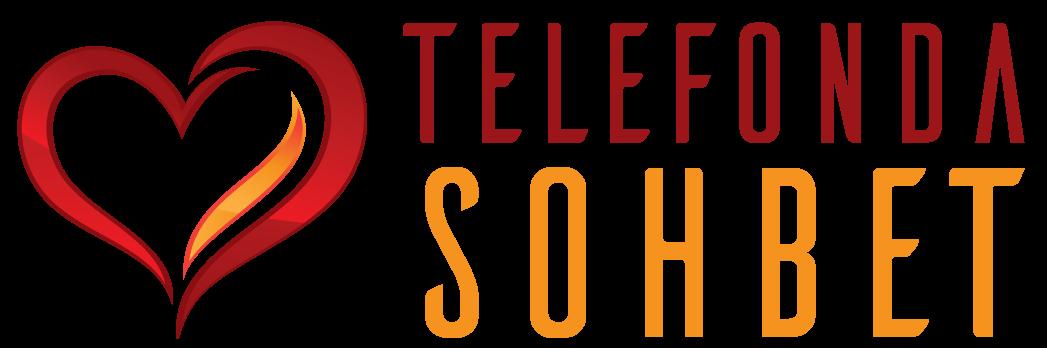 Sohbet Hatları | Sex Hatları | Telefonda Sohbet | Canlı Sohbet